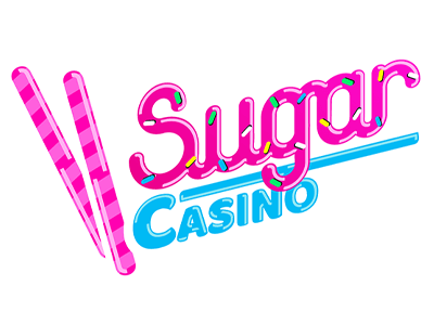 Sugar Casino}