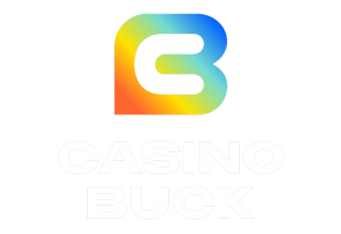 Casinobuck logga