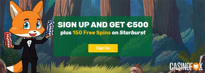 CasinoBuick-starburst-free-spins