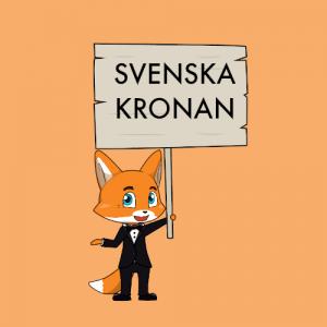 casino med svensk licens SEK