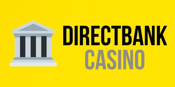 Instant Banking casino}