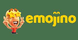 Emojino Casino logga