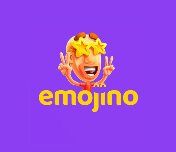 Emojino casino recension