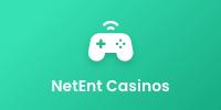 Netent Casino logga