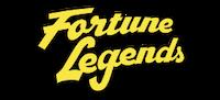 Fortune Legends casino logga