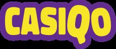 casiqo casino logga