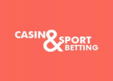 casino och sportbetting logga