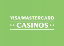 visa mastercard casino logga