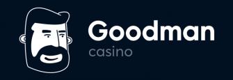 Goodman casino logga
