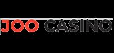 Joo Casino logga